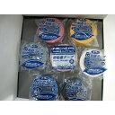 ネクサス/nexus カラー布ガムテープ   ブルー sk-my-colortape-blue 4