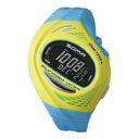 ソーマ SOMA RUNONE300 ランワン300 Triathlon トライアスロン ライム/シアン DWJ21-0007