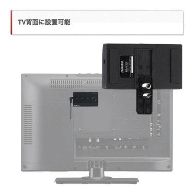 iBUFFALO HDMIセレクター BSAK302