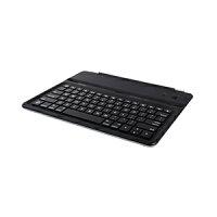 iBUFFALO ワイヤレスキーボード BSKBB25BK