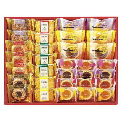 中山製菓 ガトーセック 32個