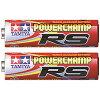 タミヤ パワーチャンプRS 単3形アルカリ電池 2P