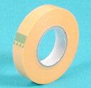 タミヤメイクアップ材 マスキングテープ 10mm詰替用 グッズ