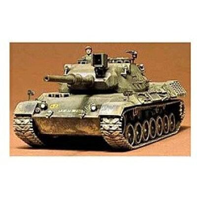 値段 戦車 ロシアで戦車が買える場所と方法
