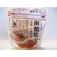 マルナマ食品 函館塩辛 120g
