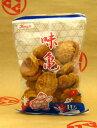 玉木製菓 味亀 しょうゆ味 100g