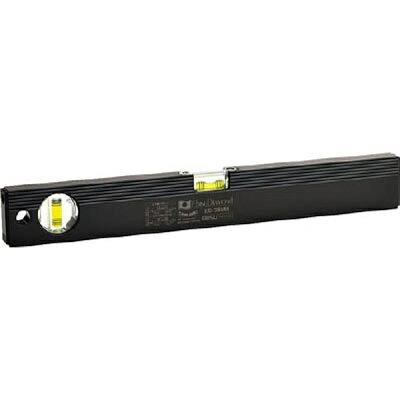磁石付・ベーシックレベル・ブラックED-38MB