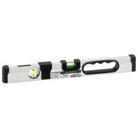 EBISU/エビス 磁石付G-レベル・土木用 ED-45GMN