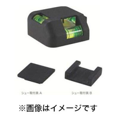 EBISU/エビス カメラレベル ED-CA