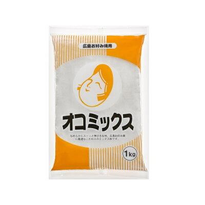 オタフクソース オコミックス 1kg