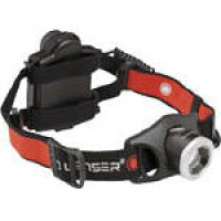 LEDライト H7R.2 OPT-7298