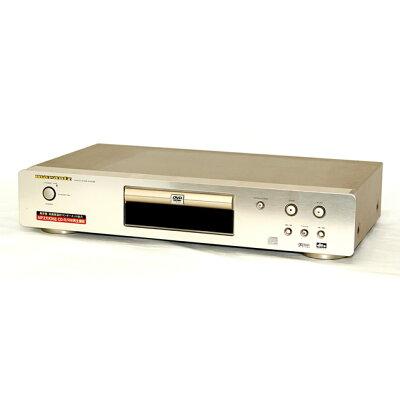 ディーアンドエムホールディングス DVDビデオプレーヤー マランツ DV4200