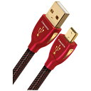 audioquest USB/CIN2/0.75M/M