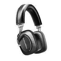 EAR/PAD/P7 B&W P7用交換イヤーパッド Bowers & Wilkins EARPADP7