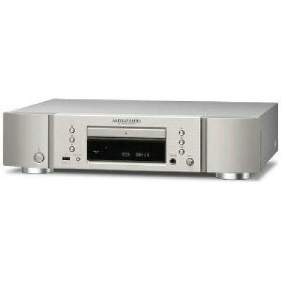マランツ CDプレーヤー CD6006