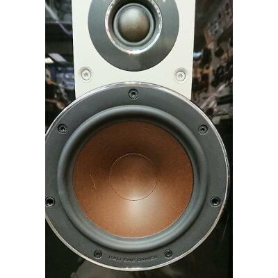 DALI フロア型スピーカー OPTICON6(MH) 1ホン