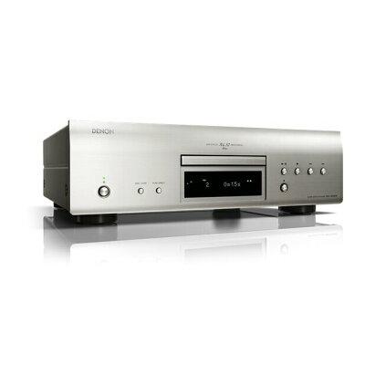 デノン スーパーオーディオ CDプレーヤー DCD-1600NE-SP