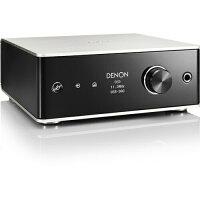 DA310USBSP デノン ハイレゾ対応USBDAC/ヘッドホンアンプ DENON