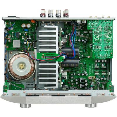 マランツ プリメインアンプ PM8006