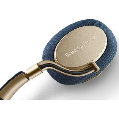 Bowers&Wilkins PX/G ノイズキャンセリング ワイヤレス ヘッドフォン