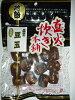 吉岡製菓所 地飴 豆玉 110g