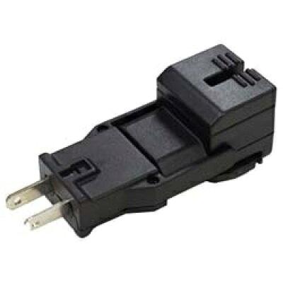 MCO 海外用電源マルチ変換アダプタ USBポート付 MBA-MLTU