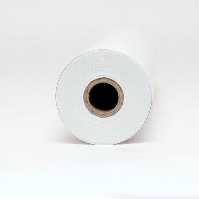 MCO FAX用感熱ロール紙 FXK15AH-1