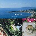 快適日常音楽4 シチリア/CD/OMCX-1153