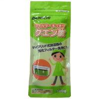 ダイニチ クエン酸 H010010(1袋)