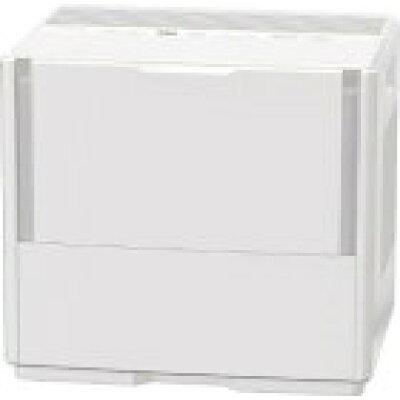 ダイニチ ハイブリット式加湿器 ホワイト HD-151-W(1台)