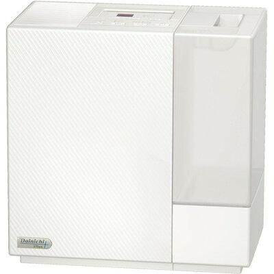 DAINICHI 加湿器 RX SERIES HD-RX718(W)