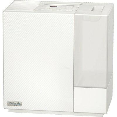 DAINICHI 加湿器 RX SERIES HD-RX918(W)