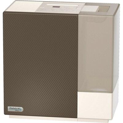 ダイニチ 加湿器 プレハブ洋室19畳まで/木造和室12畳まで HD-RX719-T(1台)