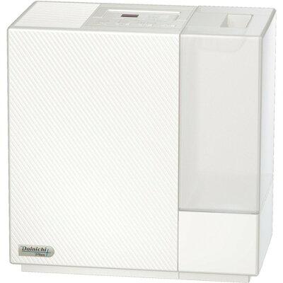 ダイニチ 加湿器 プレハブ洋室24畳まで/木造和室14.5畳まで HD-RX919-W(1台)