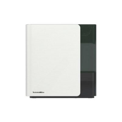 DAINICHI ハイブリッド式加湿器 HD-LX1019(W)