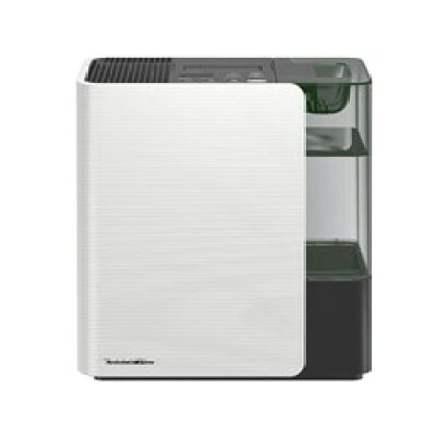 DAINICHI ハイブリッド式加湿器 HD-LX1020(W)