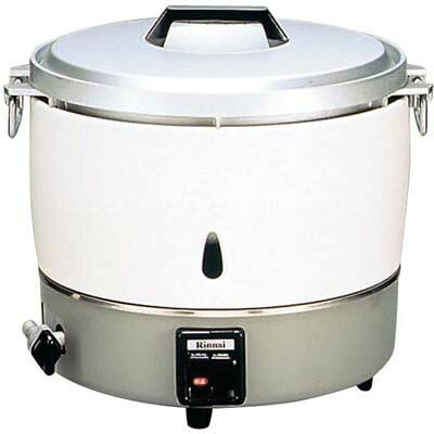リンナイ Rinnai ガス炊飯器 3.3升 RR-30S1 RR30S1