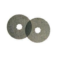 リンナイ ガス衣類乾燥機交換用紙フィルター 100枚入り DPF-100