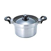 リンナイ 炊飯鍋 3合炊き RTR-300D1