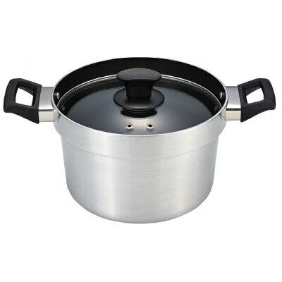 Rinai/リンナイ RTR-500D 炊飯鍋