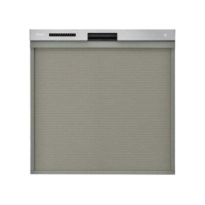 リンナイ ビルトイン食洗機 ハイグレード RSW-404LP 80-7463特定保守製品