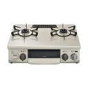 Rinnai ガステーブル 水無し片面焼グリル KG34NBE-R LPG