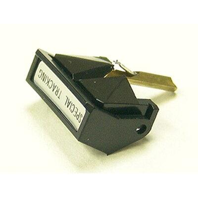 JICO交換針 SAS針 192-VN35HE-SAS 192VN35HESAS
