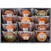 彩食工房 スゥイートタイム焼き菓子セット BM-CO 12袋