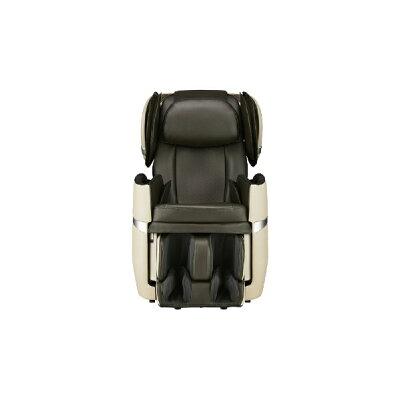 フジ医療器 リラックスマスター マッサージチェア AS-695(CB)