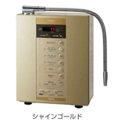 FUJIIRYOKI アルカリイオン整水器 FW-507(N)