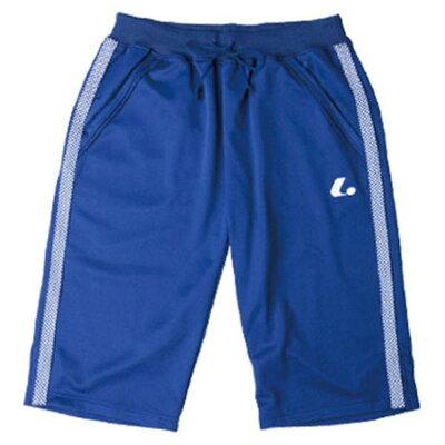 ストレッチパンツ レディース XLS-3047 カラー:ロイヤルブルー サイズ:L #XLS3047
