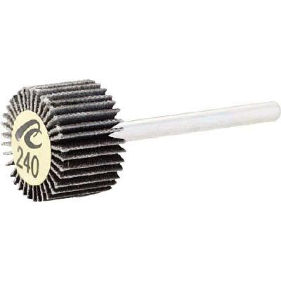イチグチ AC マイクロフラップ 10本 MF2510-40