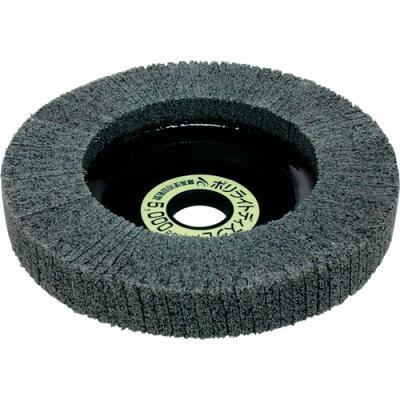 AC PLD10015S-400 ポリライトディスクS 5枚入 PLD10015S400 306-3119