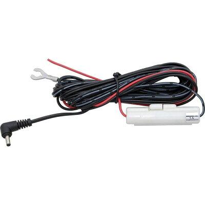 ZR-01 コムテック コムテック直接配線コード COMTEC ZR01